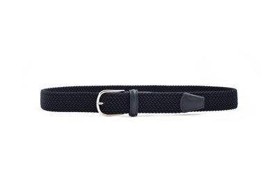 ANDERSONS CLASSIC STRETCH BELT