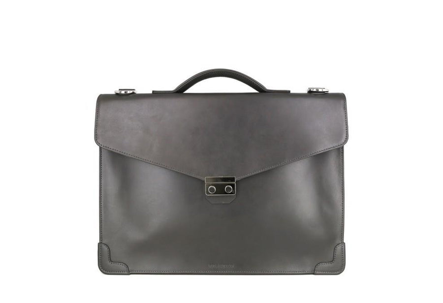 ROYAL REPUBLIQ CONDUCTOR LAPTOP BAG
