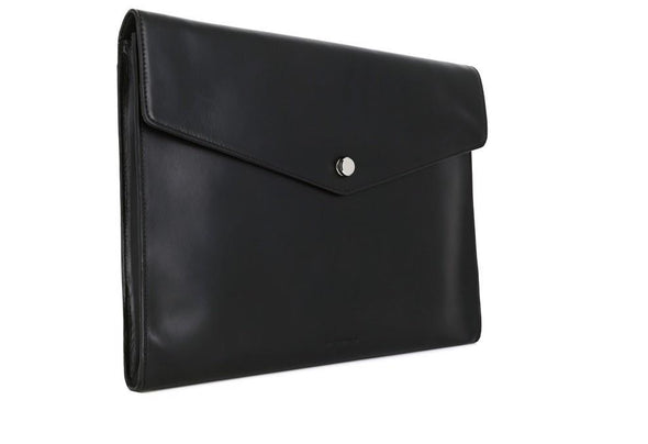 ROYAL REPUBLIQ CONDUCTOR LAPTOP SLEEVE
