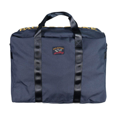 Paul & Shark LARGE CARRY BAG
