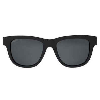 FRAMES CLASSIC AUDIO SUNGLASSES(Online only*)