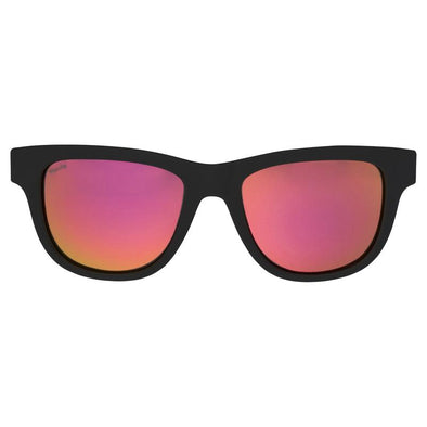 AUDIO SUNGLASSES POLORISED LENS(Online only*)