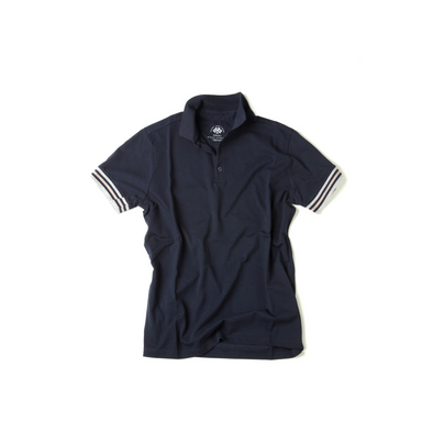 FRADI POLO BLUE/NAVY