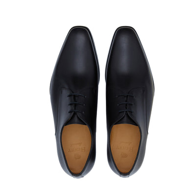 HENRY SARTORIAL JAKE TOE DERBY