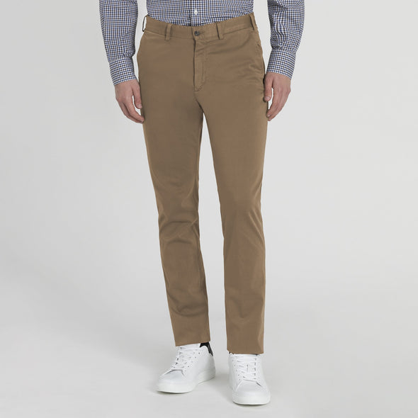 PAUL & SHARK CLASSIC CHINO