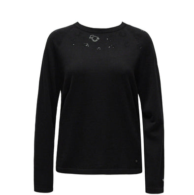 BRAX WOMENS LISA MERINO KNIT