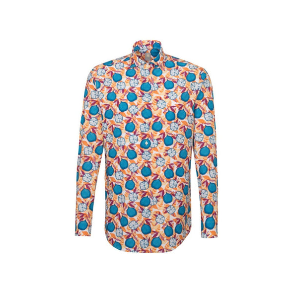 JACQUES BRITT CITRUS SHIRT
