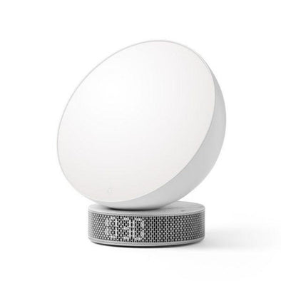 LEXON WAKE UP LIGHT/ALARM