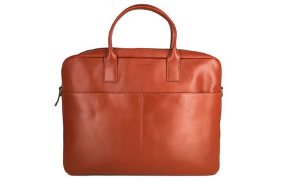 ROYAL REPUBLIQ METROPOLIS LAPTOP BAG