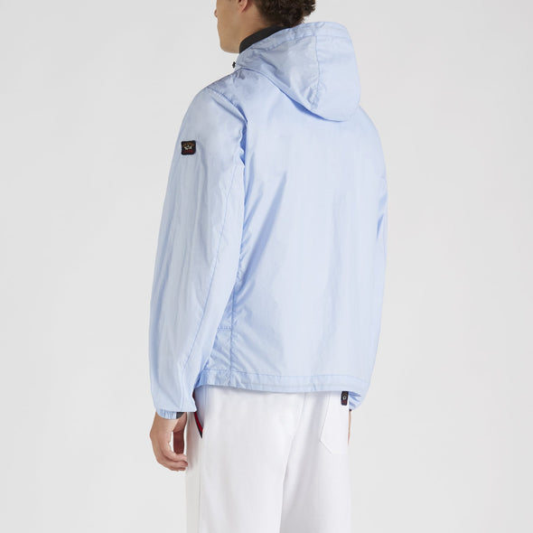 PAUL & SHARK ZIP JACKET