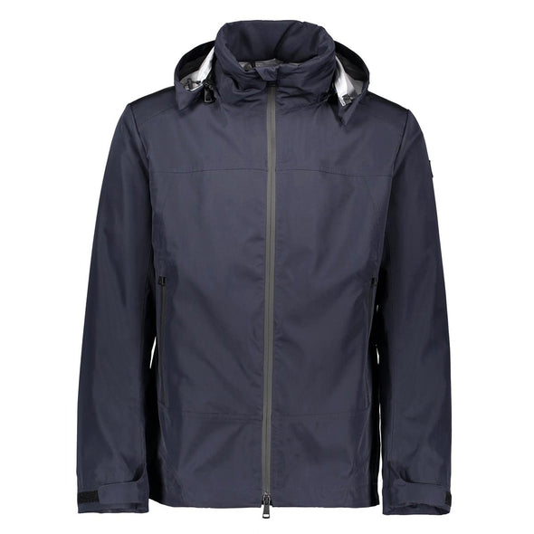 Paul & Shark TYPHOON WATERPROOF JACKET