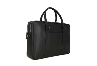 ROYAL REPUBLIQ PIONEER DOUBLE DAY BAG