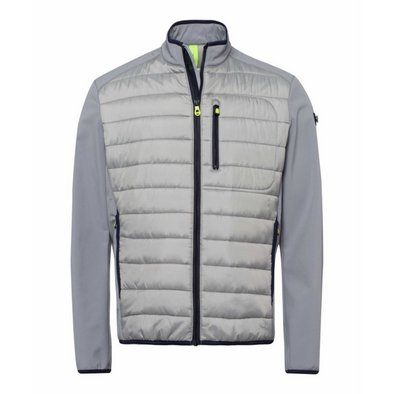 BRAX LAB VINCE LIGHTWEIGHT JACKET