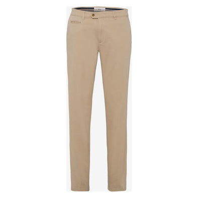 BRAX EVEREST TRIPLESTONE TROUSER CANVAS