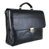 THINGS/T WILLIAM BRIEFCASE