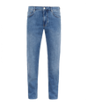 BRAX MASTERPIECE DENIM