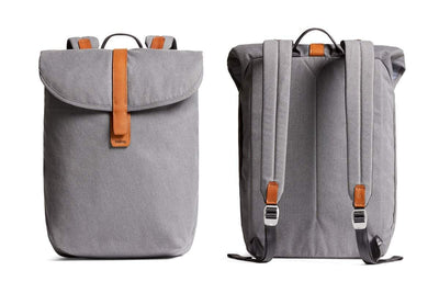BELLROY SLIM BACKPACK