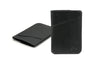 Bellroy Leather Card Sleeve