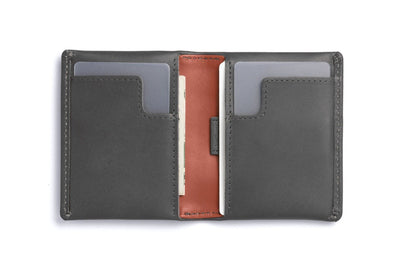 Bellroy Slim Sleeve Leather Wallet