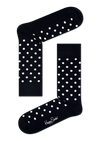 HAPPY SOCK DOT SOCK