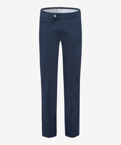 BRAX EVEREST TRIPLESTONE TROUSER OCEAN