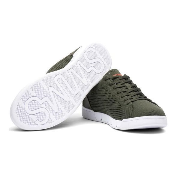 SWIMS BREEZE TENNIS KNIT (online only*)