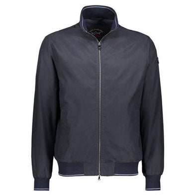 PAUL & SHARK ZIP BLOUSON