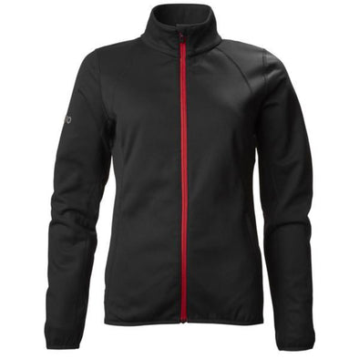 MUSTO SYNERGY FLEECE JACKET (online only*)
