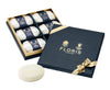FLORIS LUXURY SOAP COLLECTION