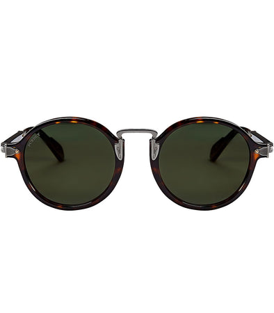 PURDEY SUNGLASSES THE KEEPER (*Online Only)