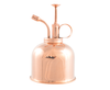 MIST SPRAYER COPPER 300ML