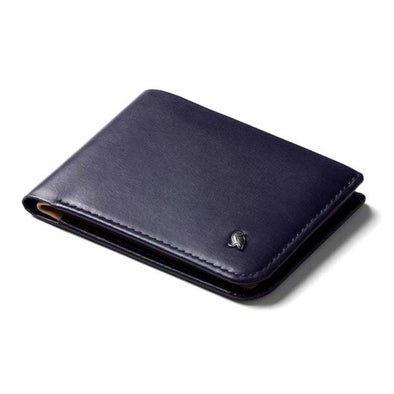 BELLROY HIDE & SEEK WALLET