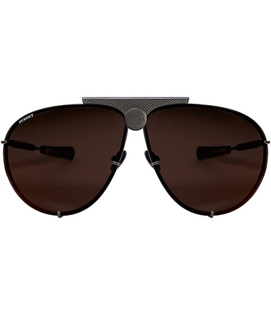 PURDEY SUNGLASSES THE SPORTER (*Online Only)