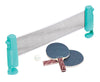 PLAY ON TABLE TENNIS