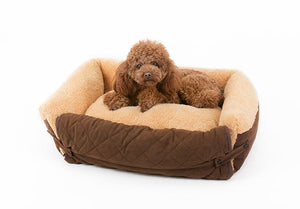 PD™ Multi-Function Pet Bed