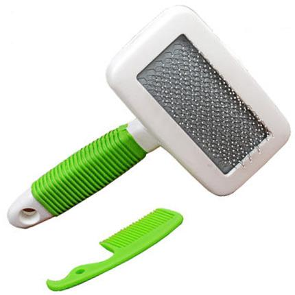 PD™ Grooming Comb