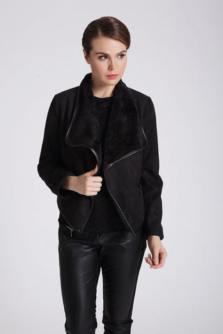 Manteau MONCTON - My Collection Paris