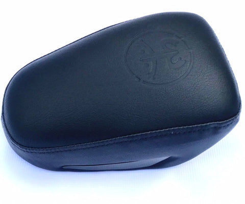 Upgradable Go-Bike M2 Seat