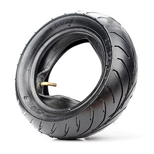 Go-Bike-M2 Inner Tube