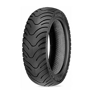 Go-Bike-M1 Tubeless Tire
