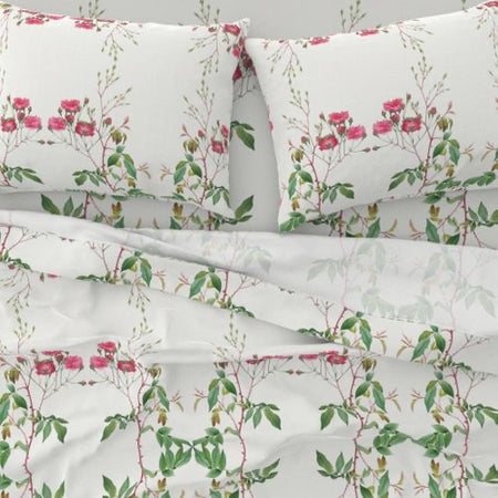 MES AMIES SHEET SET