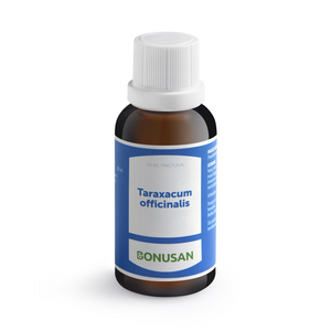 Bonusan Taraxacum Officinalis 30ML