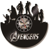 wall-lock-avengers-Marvel