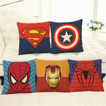 Cushion covers | Marvel | Super hero