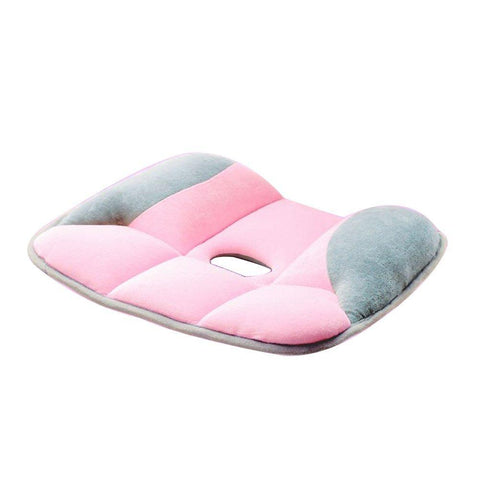 Health Beauty Hip Cushion Chair Pad