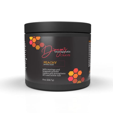 CONDITIONERS/ PROTEIN MASK