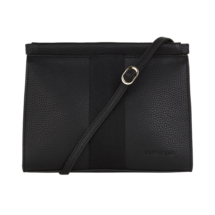 Lexington Clutch - Black