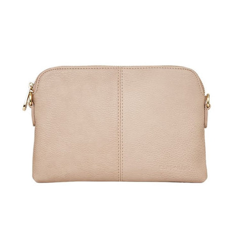 Bowery Wallet - Fawn