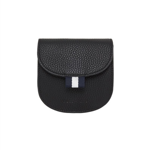 New York Purse - Black