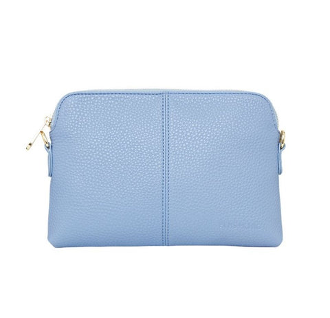 Bowery Wallet - Blue Bell